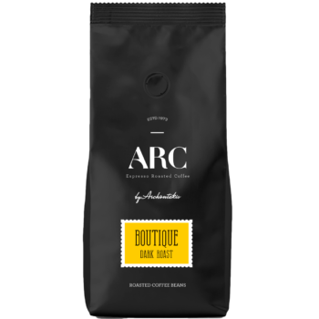 Espresso ARC GRAND CRU