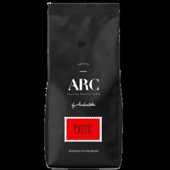 Espresso ARC GRAND CRU Exotic