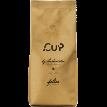 Espresso CUP FELICE